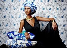 http://thisisafrica.me/lifestyle/wp-content/uploads/sites/6/2015/03/iman-17.jpg