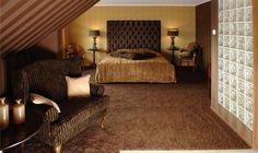 Luxe Suite - Hotel Avifauna
