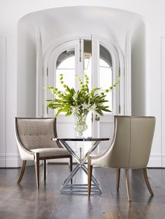 Inviting Breakfast Nook Dunn Edwards De6219 Crystal Haze