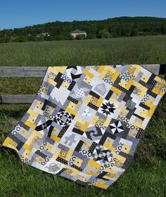 Photos Picnic Blanket, Outdoor Blanket, Shop, Photos, Pictures, Store, Picnic Quilt, Cake Smash Pictures