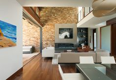 Rashid Residence - Picture gallery