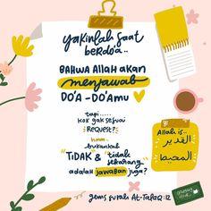 Amalia Kartika  (@loveshugah) • Instagram photos and videos Doa, Islamic Quotes, Allah, Bullet Journal, Photo And Video, Sayings, Videos, Photos, Instagram