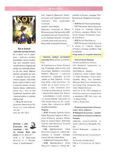 2013/06 IKS - przgląd wydarzeń