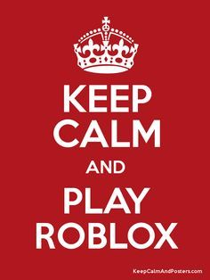 26 Best Roblox Itsawesomesause Images Roblox Create An Avatar