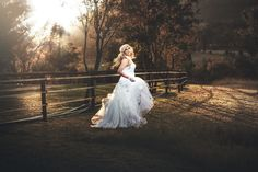 Erda and Russell's Cradle Valley Guesthouse Wedding Teal Ribbon, South African Weddings, Portrait Photographers, Wedding Dresses, Wedding Bride, Wedding Planner, Wedding Cakes, Flower Girl Dresses, Bride Photography