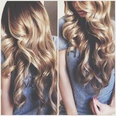 Good hair weaves 4bundle Brazilian hair $90 freeshipping customers like best www.sinavirginhair.com/ Aliexpress shop: http://www.aliexpress.com/store/201435 Email:sinahairsophia@gmail.com Skype:sophia.shen788