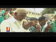 iNews Special Story On Ramzan Festival Season | Haleem | iNews - http://www.indialikes.com/2016/07/04/inews-special-story-on-ramzan-festival-season-haleem-inews/
