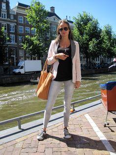 moda-sokaga-tasindi-amsterdam-12.jpg (1000×1333)