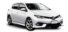 Here is TOYOTA COROLLA HATCH LEVIN SX New Zealand Full Spec, Review, Pros and Cons, Latest Price, Test Drive, Accessories and Modification, with more Photo Gallery of Exterior and Interior. See it before buying this car. Visit it and give your comments!
