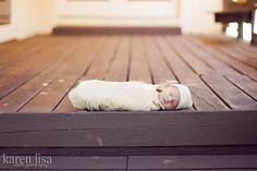 south florida newborn photography
