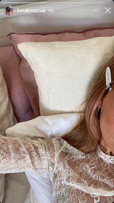 Rose Perfume, Photo Dump, Bed Pillows, Pretty, Story Ideas, 5 Years, Hair, Travel, Fashion