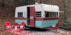 Step+Inside+This+Colorful+Retro+Camper  - PopularMechanics.com