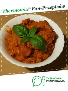 Curry, Food And Drink, Meat, Chicken, Ethnic Recipes, Tiramisu, Thermomix, Cooking, Surfing