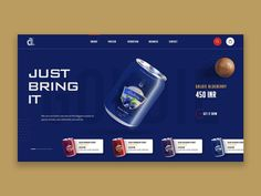 What you love about this website design? Landing Page Examples, Best Landing Pages, Landing Page Design, Website Design Inspiration, Page Web, Web Design, Layout, Insta Posts, User Interface