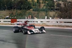 Williams F1, F1 Drivers, Race Cars, Cool Photos, Formula 1, Racing, Grand Prix, Ford, South Africa