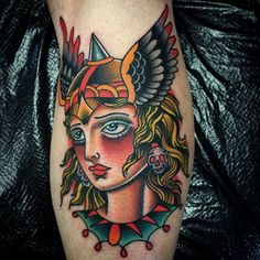 Tattoo by @xharleyflemingtattoox by kentuckytattooers
