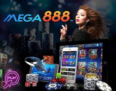Play Free Slots, Play Slots, Dolphin Reef, Write My Paper, Free Casino Slot Games, Welcome New Members, Perfect Money, Win Money, Best Online Casino