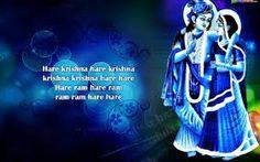 Happy Janmashtami wishes ,quotes and wallpapers, lord Krishna Photos Happy Janmashtami Image, Janmashtami Images, Janmashtami Wishes, Krishna Janmashtami, Janmashtami 2016, Radha Krishna Images, Lord Krishna Images, Krishna Photos, Krishna Leela