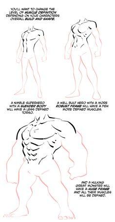 Human Anatomy, Muscles, Drawings, Anime, Body Drawing Tutorial, Human Body Anatomy, Sketches, Cartoon Movies, Anime Music