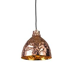 Pendant Lamp Dents 25 Copper, http://www.amazon.co.uk/dp/B00PNVD6E8/ref=cm_sw_r_pi_n_awdl_9UQHxbZQYKHBC