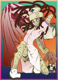 Soul Eater Manga, Character Art, Character Design, Soul And Maka, Black Anime Characters, Black Cartoon, Black Girl Art, Fanarts Anime, Anime Shows