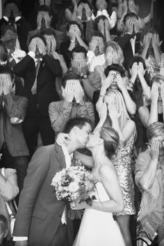 (TIP!) Bruidsfotografie incl boek met de mooiste trouwfoto's. Ook Gelderland! - Sanne Bruidsfotografie.nl