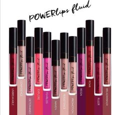 Nu Skin, Kiss Proof Lipstick, Liquid Lipstick, Makeup Lipstick, Reign, Lip Plumping Balm, Lip Shine, Lip Colour, Lipstick Colors