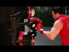 The BoxMaster® In Action - YouTube