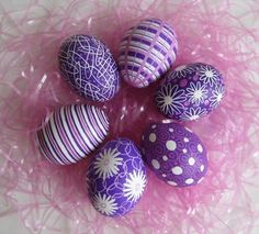 I am working on a new collection of eggs this summer, I am working on a new collection of eggs this summer, for more you can see my shop is here ukrainianeastereggs. Purple Love, All Things Purple, Shades Of Purple, Pink Purple, Lilac, Purple Stuff, Egg Art, Purple Reign, Egg Decorating