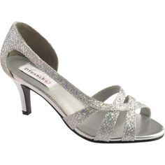 Indie From Dyeables Will Make Your Outfit Pop With Its Abundance Of Iridescent Glitter Material Wedding AttireWedding ShoesWedding StuffWedding