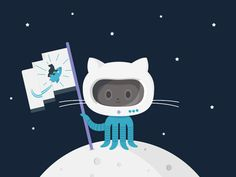 12 Best Github images in 2016 | Feeling alone, Lonely, New