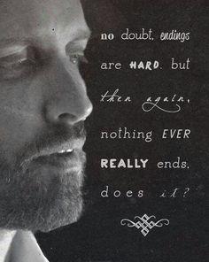 Oh my Chuck | Supernatural