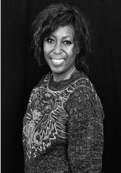 amanda #kenzo http://www.salonheleenhulsmann.nl/entre-nous/