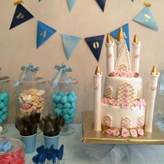 cendrillon-party-decoration-mydayandco-candybar-paillettes-bleu-anniversaire-paris-diy (13)