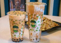 Rarely do we encounter an authentic restaurant that stands the test of time. To do so, the restaurant must remain relevant to the crowd, getting on with Sesame Oil Chicken, Fruit Shakes, Beef And Noodles, Milk Tea, Afternoon Snacks, Cold Brew, Drinking Tea, Fresh Fruit, Restaurant