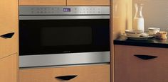 "30"" Drawer Microwave 