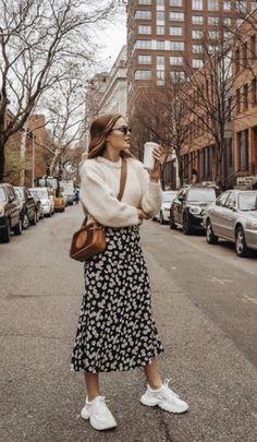 Fashion Mode, Look Fashion, Fashion Beauty, Dress Fashion, Fashion Hair, Fashion 2020, Petite Fashion, Fashion Blogs, Fashion Quotes