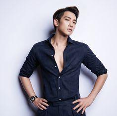 Rain joins growing list of actors wearing same questionable shirt Asian Actors, Korean Actors, Korean Dramas, Rain Kpop, List Of Actors, Bi Rain, I Love Rain, Korean Wave, Asian Men