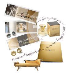 Glamourous by Ralph Lauren Fragrance, Ralph Lauren, Glamour, Shoe Bag, Shopping, Beauty, Polyvore, Design, Women