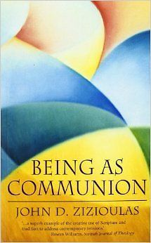 Being as #communion: #studies in personhood and the church new #paperback book jo,  View more on the LINK: http://www.zeppy.io/product/gb/2/391432444146/
