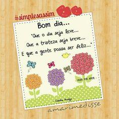 #família #diversãogarantida