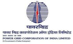 PGCIL New Delhi Recruitment 2015 for 39 of Diploma Trainee & Other Posts
