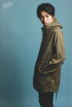 Kamen Rider Series, Photo Reference, Photo Book, Peace And Love, Raincoat, Poses, Actors, Grease, Rain Jacket