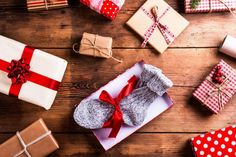 Joulumyyjäisiä on moneen junaan. Tästä löydät juuri itsellesi sopivat vuodenajan teemamarkkinat.