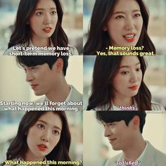 Memories of the Alhambra Korean Drama List, Korean Drama Quotes, Korean Drama Movies, Korean Dramas, Drama Fever, Kdrama Memes, Let's Pretend, Japanese Drama, Netflix