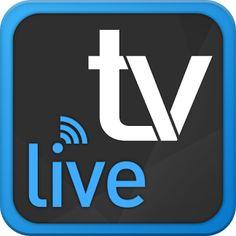 Live TV v1.21 Ad Free Mod APK [Latest] - https://zerodl.com/live-tv-v1-21-ad-free-mod-apk-latest.html