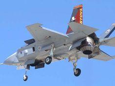 Золотая игрушка США: причины краха программы F-35 - Телеканал «Звезда»