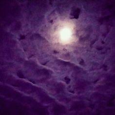 Il cielo sopra Benevento www.italysaycheese.com #photooftheday #Campania #Italia #bestoftheday #italy #europe #cilento #moon #luna #viaggi #landscapes #landscape #nature #natura #photography #photo #nightphotography #notte #night #travelpics #travel #art #dream #Salerno #viaggi