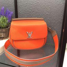 louis vuitton Bag, ID : 35712(FORSALE:a@yybags.com), louis vuitton handbag designs, louis vuitton travel briefcase, louivitton, louis vuitton women bags, louis vuitton ladies wallets, louis vuitton handbags for ladies, louis vuitton italian leather handbags, louis vuitton designer handbag sale, authentic louis vuitton bags for sale #louisvuittonBag #louisvuitton #louisvoutton