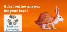 Applying for loan has never been so easy! But Easy Loans Just For You make it easy and simple http://easyloansjustforyou.com/